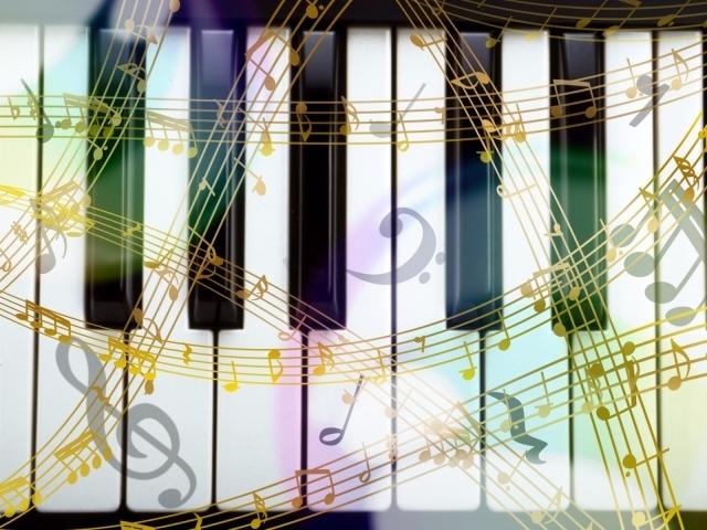 魂を揺さぶる魅惑の楽曲を凝縮し...